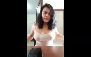 indonesian-sexy