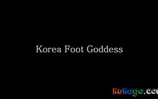 in-korea