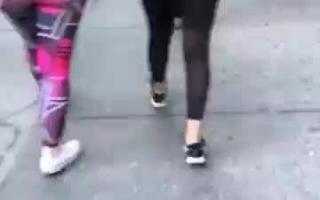 tight-a-leggings