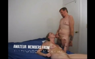 australian-amateur-wife