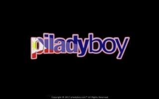 ladyboy-fucking-a-girl