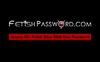 fetishpassword