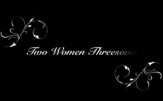two-women-3some