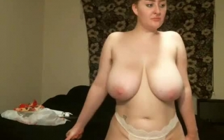 blonde-with-big-tits
