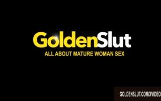 mature-woman