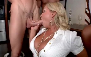 best-blow-job-video