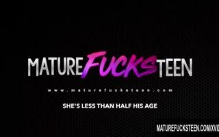 vaginal-sex