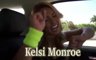 kelsi-monroe