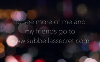 subbella