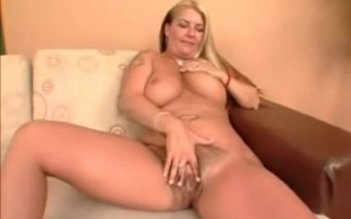 busty-blonde-milf-with-big-tits-and-hairy-pussy
