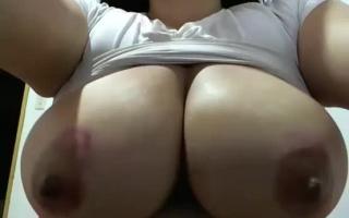 big-boobs-milf