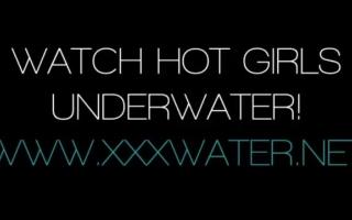xxxwater