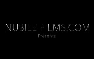 nubile-films