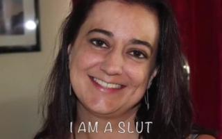i-am-a-whore
