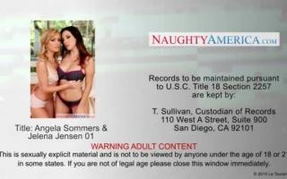naughty-america